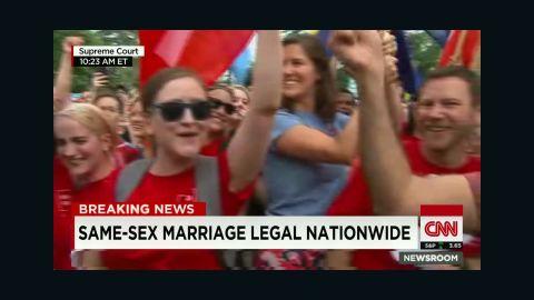 scotus same sex marriage decision celebration todd nr _00020518.jpg