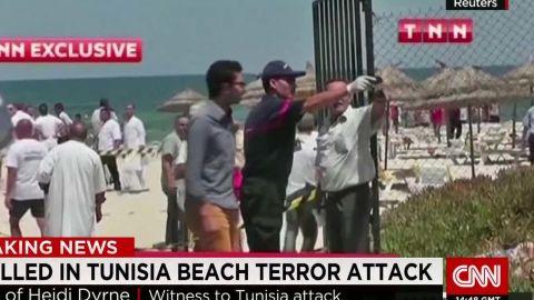 tunisia hotel attack witness dyrne_00005730.jpg