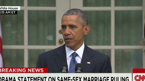 same sex marriage obama supreme court decision_00015614.jpg