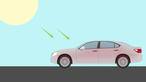 hot car deaths javaheri orig mg_00003907.jpg