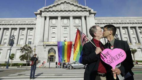 gay marriage scotus nation reactions cm_00005617.jpg