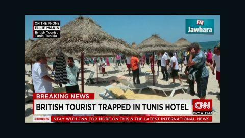 tourist ellie makin tunisia attack mann_00004424.jpg