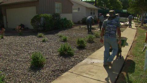 california lawn removal dnt vercammen_00004317.jpg