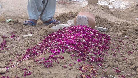pakistan karachi heatwave deaths mohsin pkg_00000000.jpg