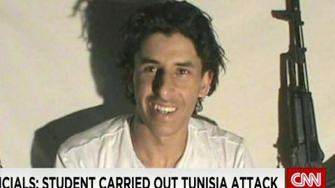 tunisia terrorist attack black_00002522.jpg