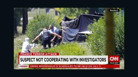 france terror attack suspect shubert pkg_00001424.jpg