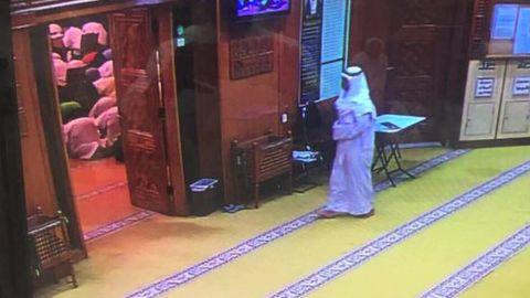 kuwait attack fail to divide lee pkg_00000208.jpg