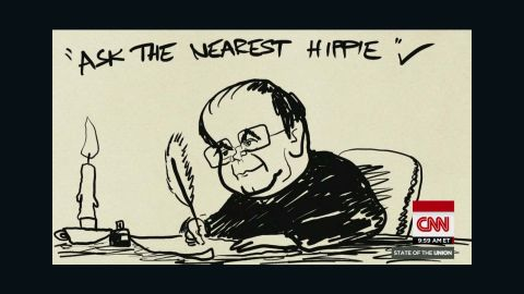 SOTU Tapper: State of the Cartoonion: Scalia burns_00010012.jpg