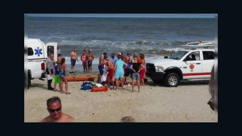 shark attack north carolina dnt_00000713.jpg