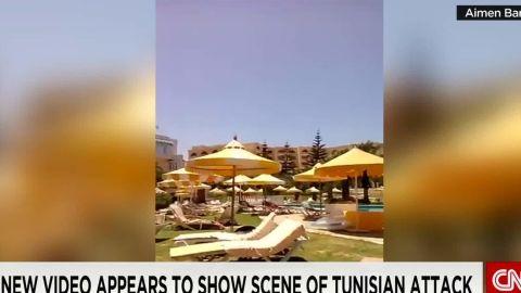 walsh tunisia beach attack new video _00003207.jpg
