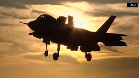 f-35 us joint strike fighter jet profile orig _00000302.jpg
