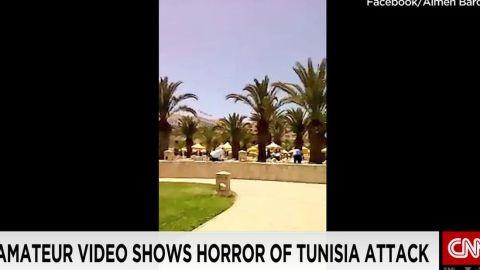 amateur video tunisia attack pkg paton walsh wrn_00001119.jpg