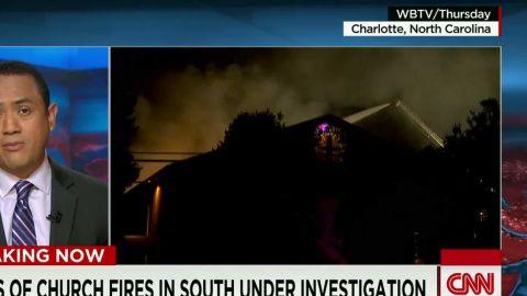 church fires investigation perez tsr _00005310.jpg