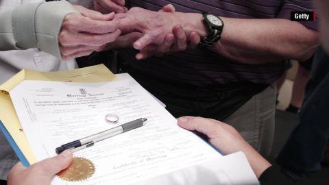 same-sex marriage what's next supreme court jeffrey toobin orig_00004124.jpg