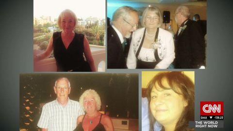 remembering victims tunisia attack pkg shubert wrn_00021623.jpg