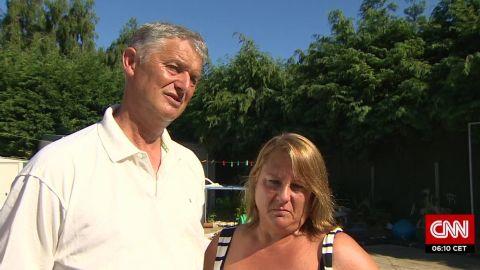 tunisia english couple recall attack mclaughlin pkg_00010819.jpg