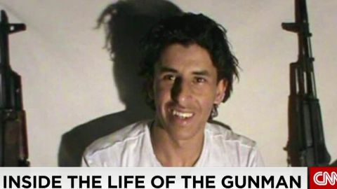 tunisia shooter profile black pkg_00012615.jpg