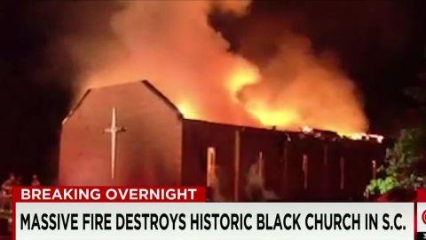 black church fire s.c. blackwell lklv nd_00002205.jpg