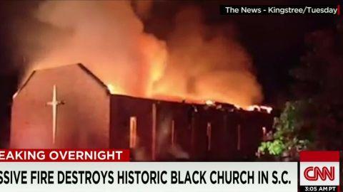 black church fire s.c. blackwell lklv nd_00002324.jpg