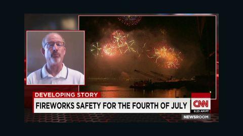 fourth of july firework safety kosik invw nr _00014428.jpg