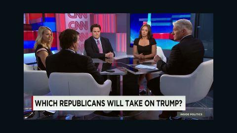 IP: GOP fears Latino backlash over Trump_00030025.jpg