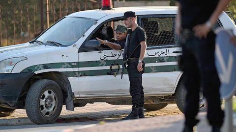 tunisia state of emergency elbagir lklv_00012001.jpg