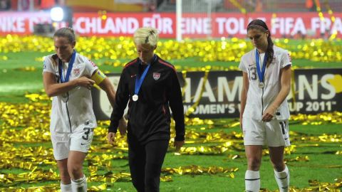 womens world cup final us japan preview riley lklv_00003620.jpg