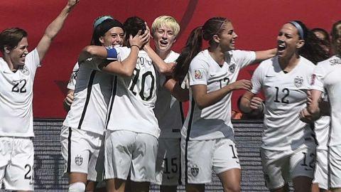 women world cup usa japan wins riley lklv_00000321.jpg