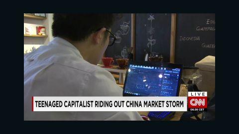 teen trader in china watson pkg_00005707.jpg