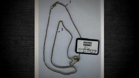 death row stories mother v texas_00002617.jpg