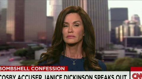 janice dickinson responds to bill cosby documents bts erin _00000628.jpg