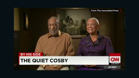camile cosby bill cosby's wife by his side field dnt ac_00005023.jpg