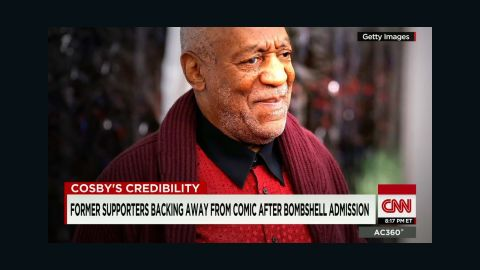 bill cosby reacts to allegations kaye dnt ac_00030128.jpg