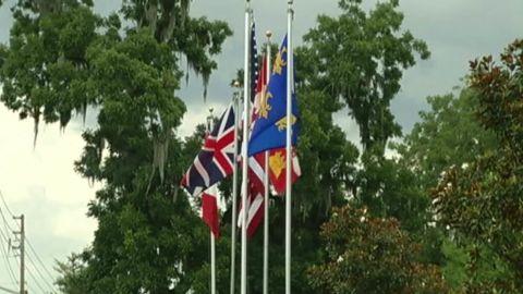 marion county florida confederate flag pkg_00002318.jpg