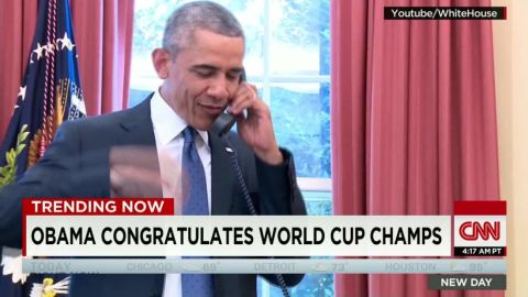 obama congratulates world cup champs newday _00002319.jpg