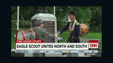 eagle scout unites north and south good stuff newday _00002411.jpg