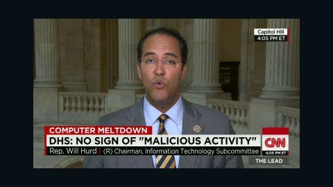 congressman hurd cyber security lead intv_00003416.jpg