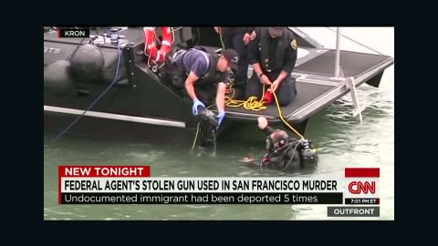 san francisco killing gun lah dnt erin_00000206.jpg