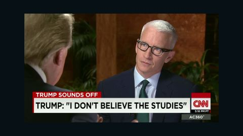 donald trump on immigration comments cooper sot ac_00025710.jpg