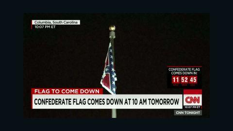 david french confederate flag removal don lemon cnn tonight _00000000.jpg