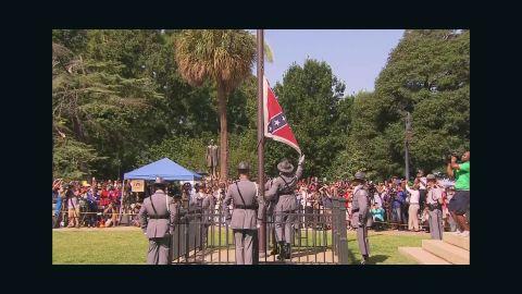 confederate flag removal south carolina capitol sot_00003010.jpg