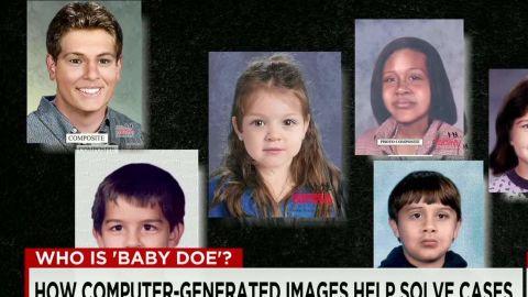 computerized images help solve cases casarez dnt ac_00013220.jpg