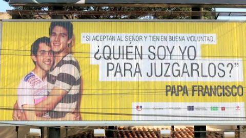 pope lgbt issues paraguay darlington pkg_00004720.jpg
