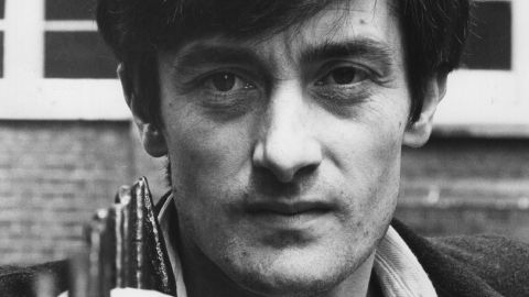 """<a href=""""http://www.cnn.com/2015/07/11/entertainment/roger-rees-actor-dies/index.html"""" target=""""_blank"""">Roger Rees</a>, a Tony-winning theater star also widely known for his TV roles on """"Cheers"""" and """"The West Wing,"""" died July 10 at the age of 71."""