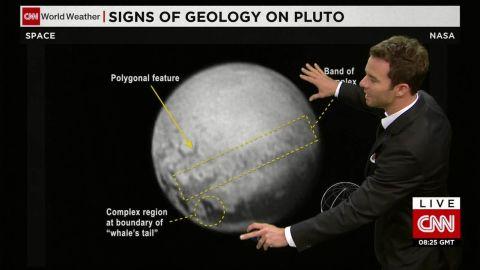 pluto geology nasa van dam cnni nr lklv_00003006.jpg