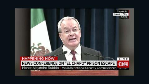 el chapo prison escape tunnel sot _00004011.jpg