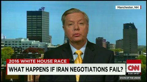 SOTU: Lindsey Graham's agressive plan for Iran_00013611.jpg