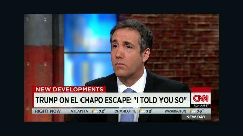 Trump controversy Cohen interview Newday _00042708.jpg