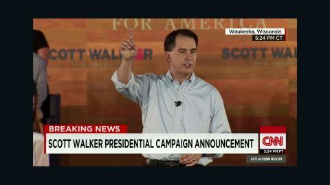 scott walker presidential announcement bts tsr_00005510.jpg