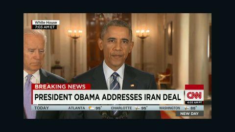 Iran Nuclear Deal Obama_00000000.jpg